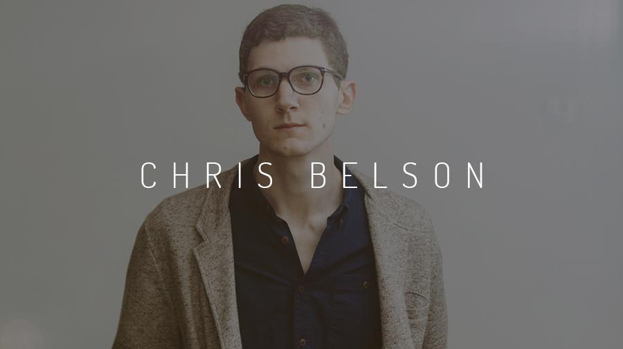 ChrisBelson.jpg