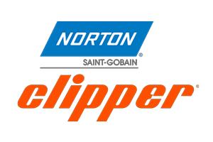 Norton-Clipoer-Logo_0.jpg