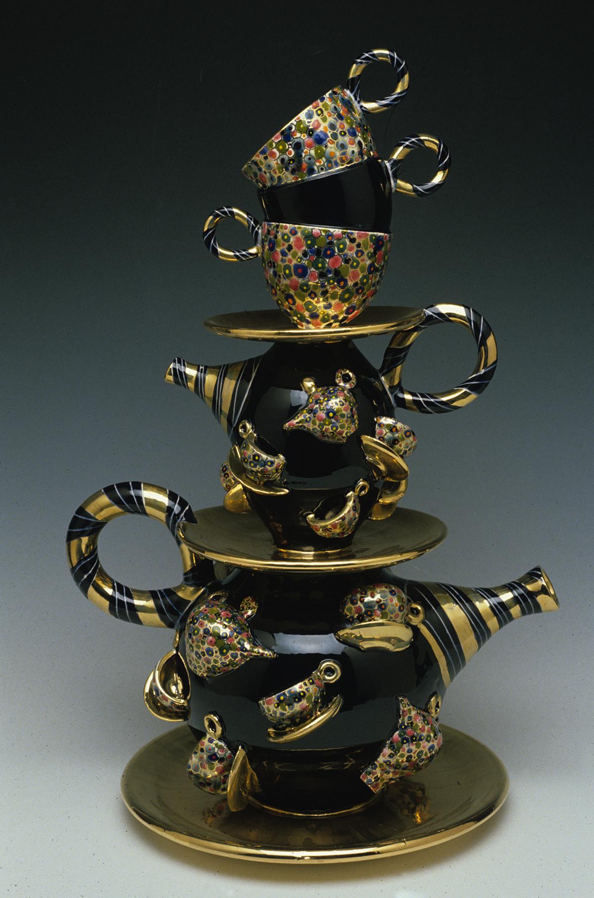 Tea Tower.jpg
