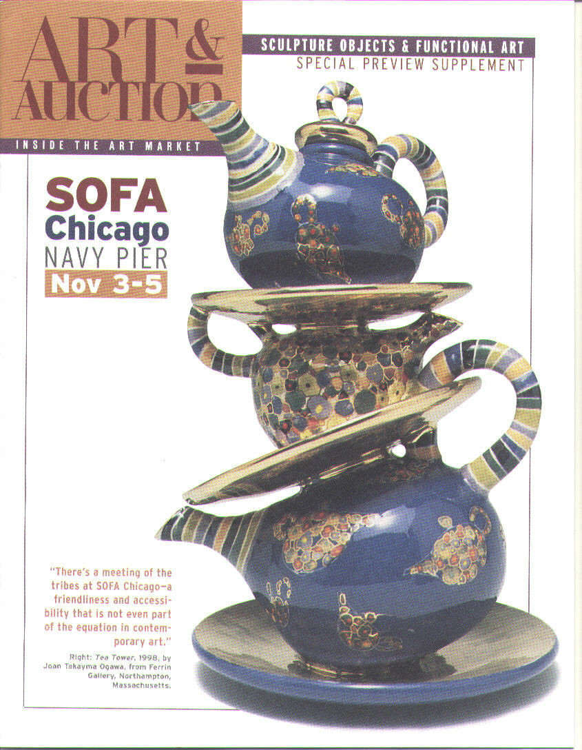 Art and Auction SOFA Chicago 2000, faster color.jpg