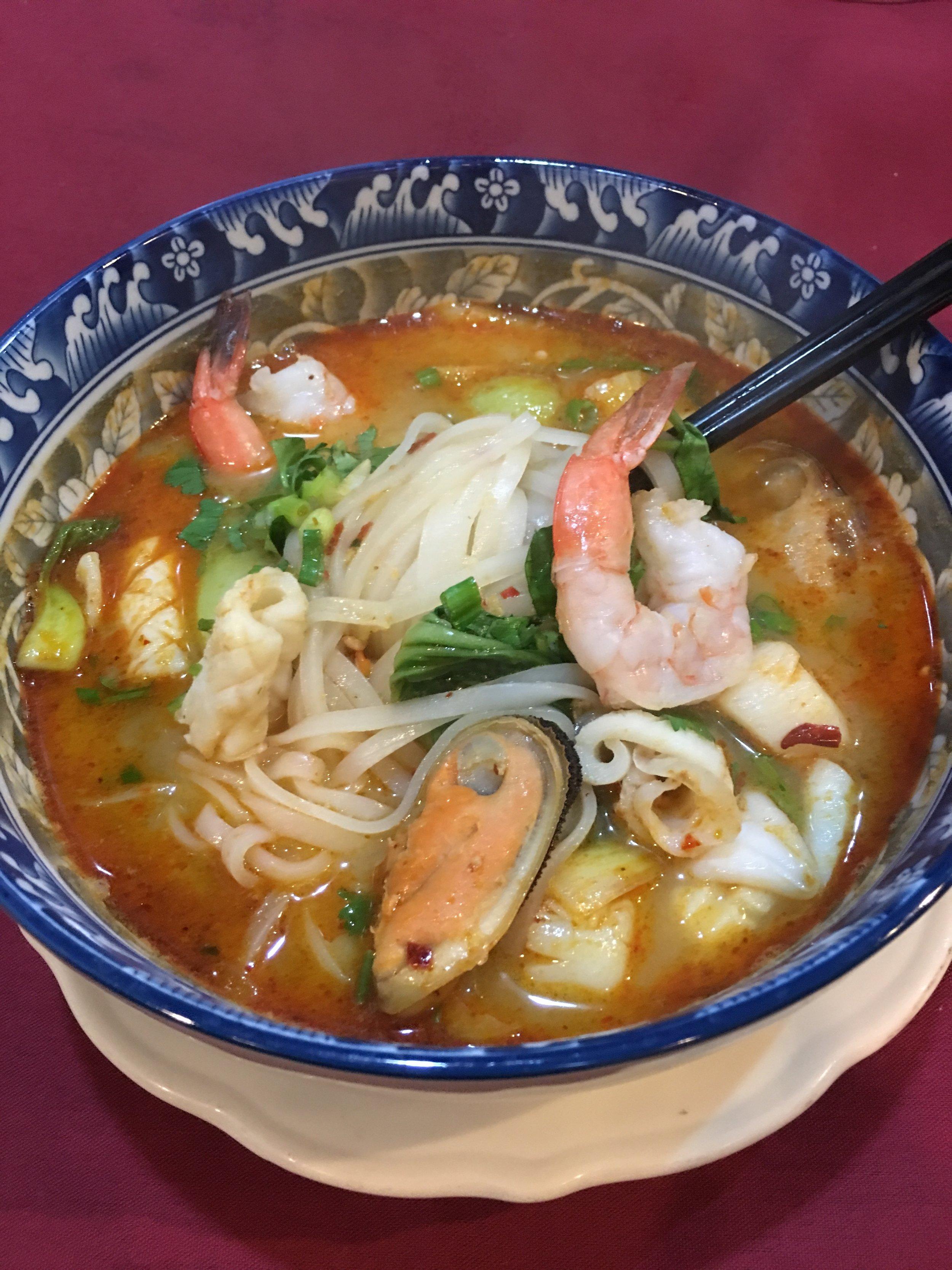 tom yum seafood noodles.JPG