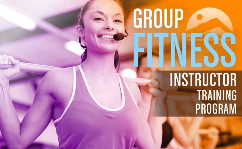 Group fitness certification hosted by NETASaturday, Oct 19 I 8:00 AM—5:00 PM - Potential and current fitness instructors will learn basic academic and practical application of teaching group exercise. No college, science or teaching background required. Workshop registration includes a full-day review, written exam and 2-year certification.Register online at www.netafit.org or call 800-237-6242Workshop fee: $349 Early bird fee if registered before September 19, 2019: $299