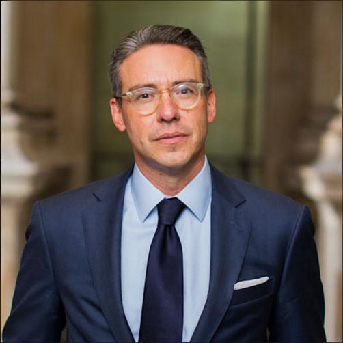 Al Schmidt Vice-Chair