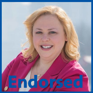 Beth Finn Endorsement_edited-1.jpg