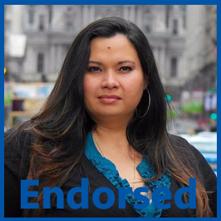 Erika Almiron Endorsement_edited-1.jpg