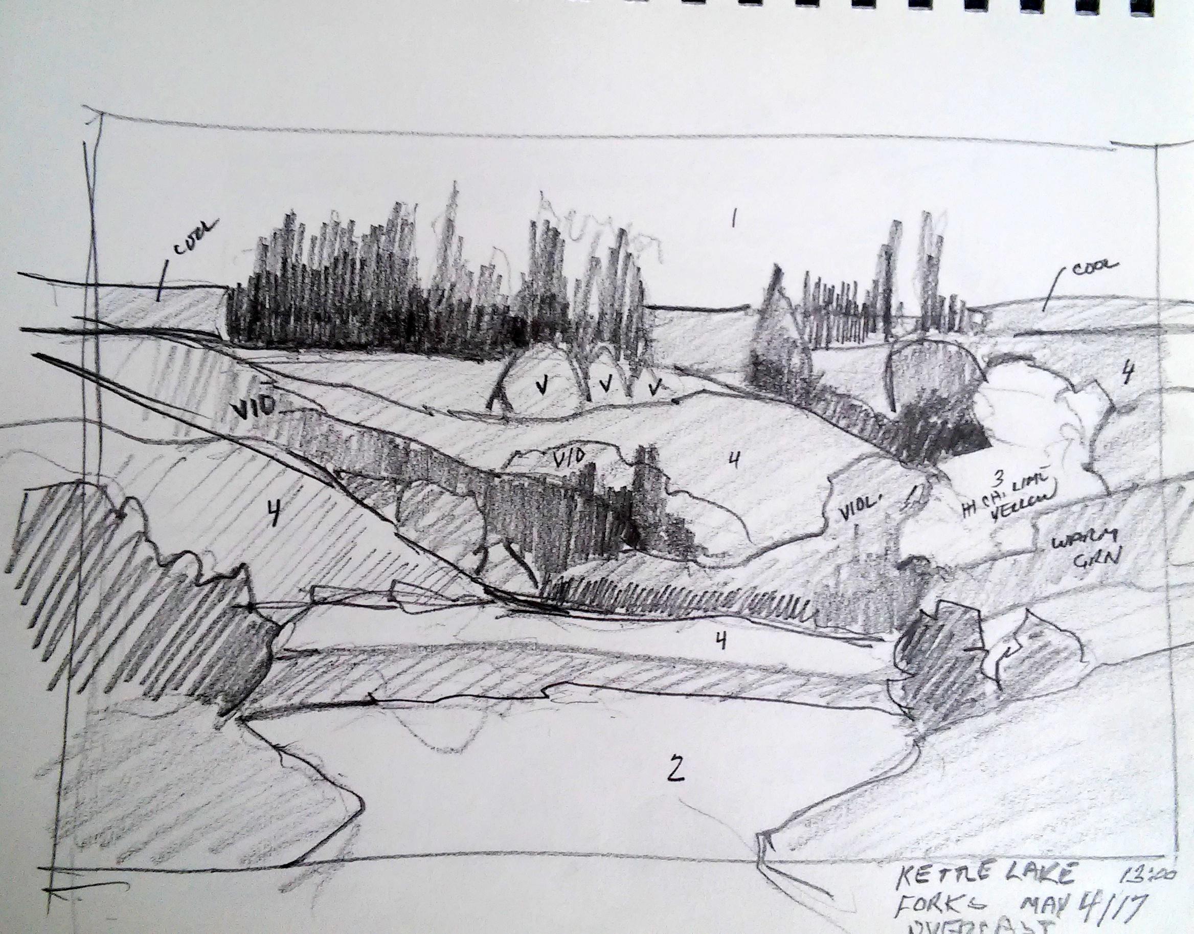 Forks Sketch 2.jpg