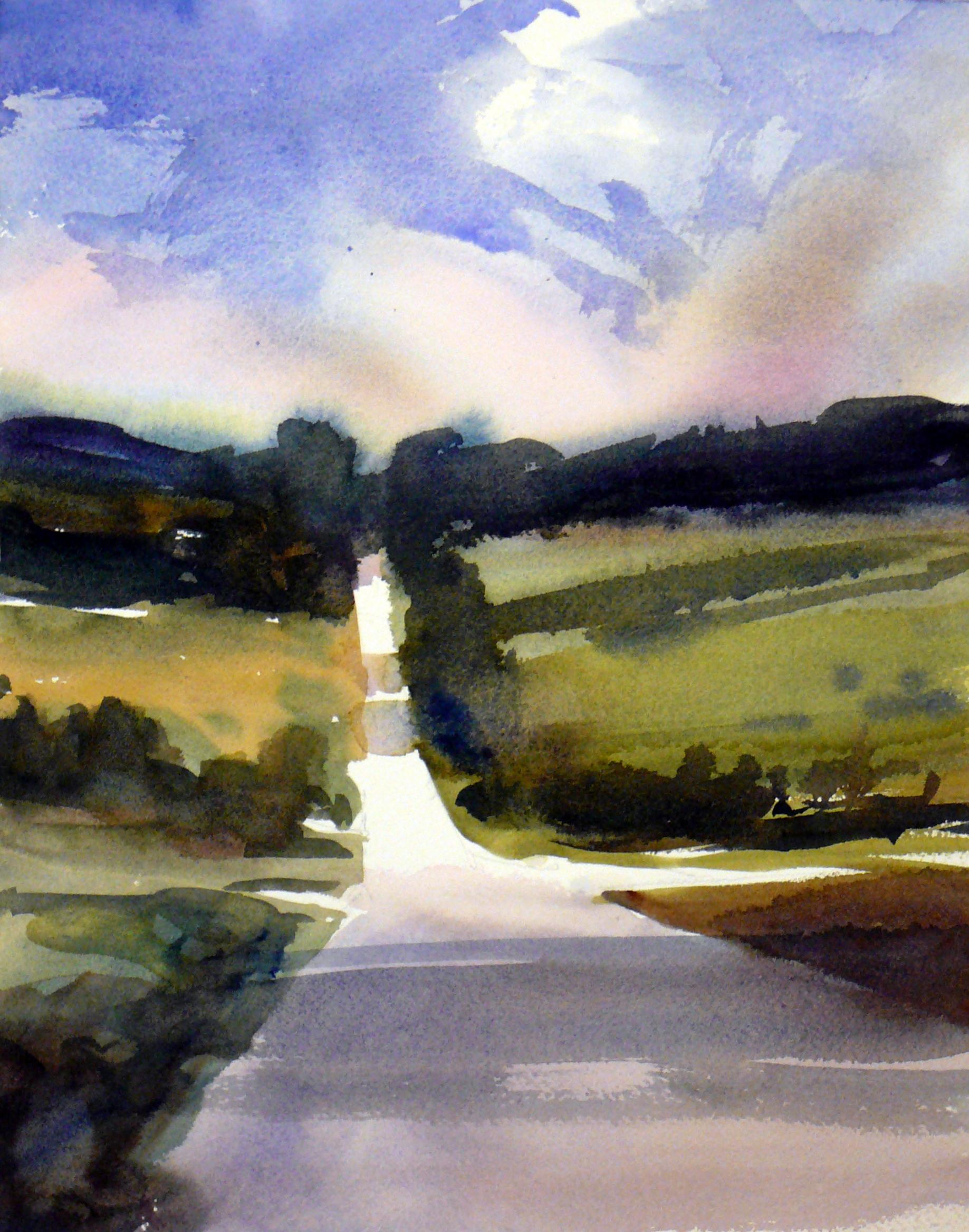 Near Bognor