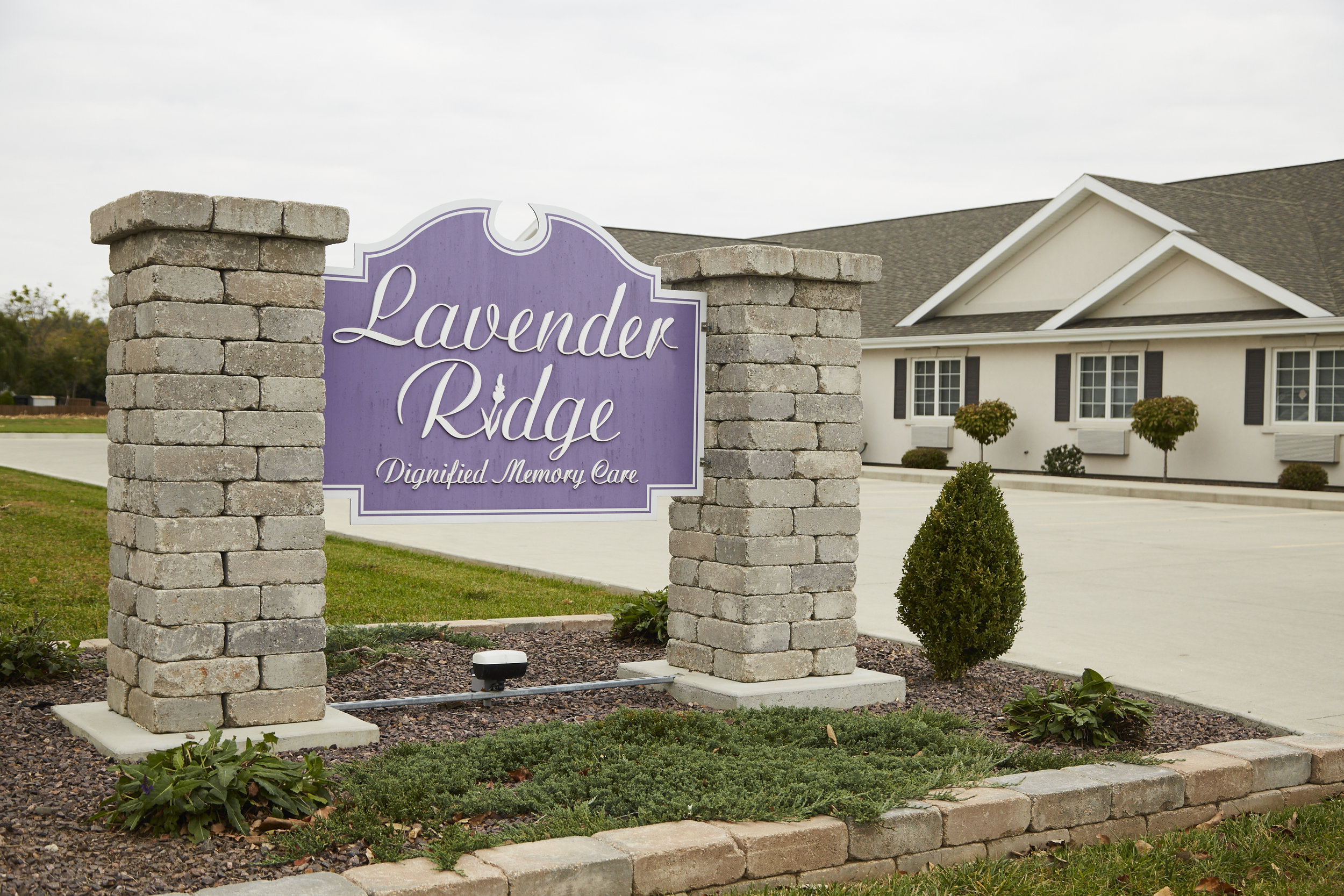 Lavender Ridge - PROOF -  BR - 6I5A5427.jpg