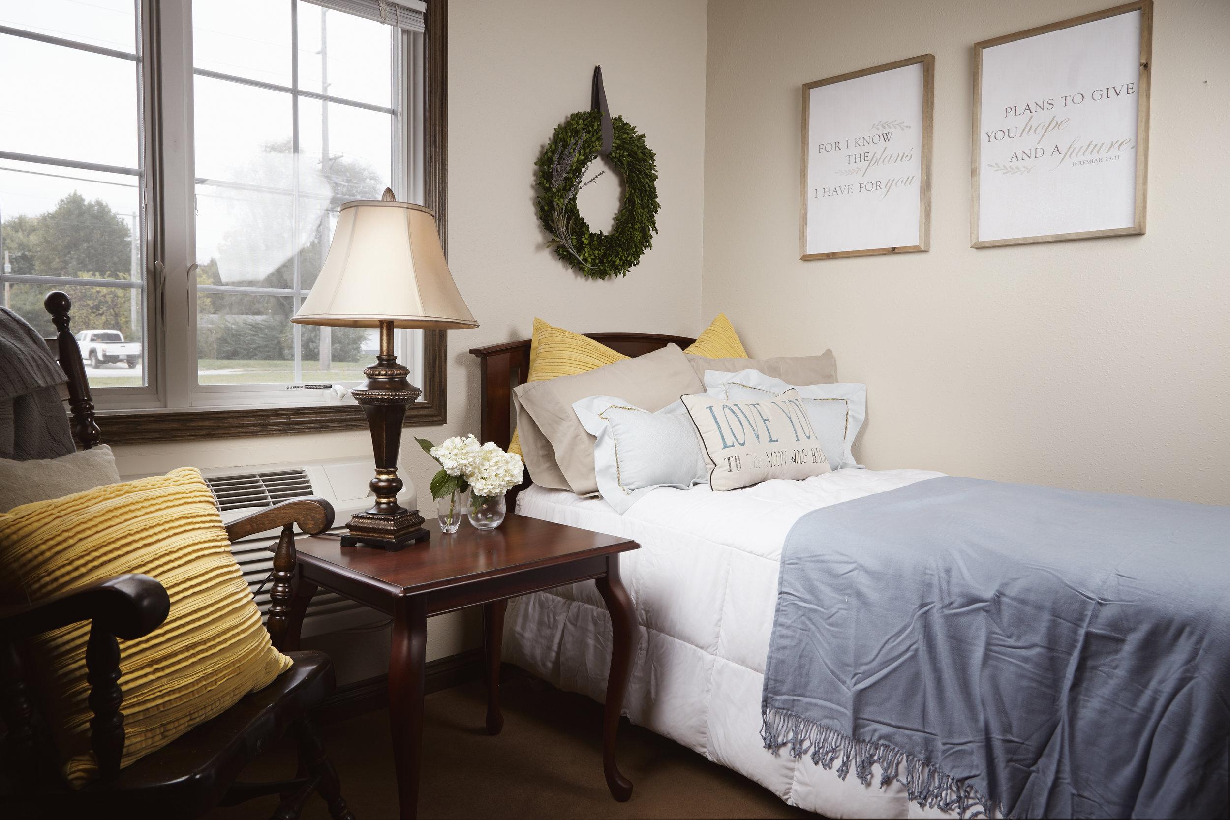 -Lavender Ridge - bedroom -  BR - 6I5A6088.jpg