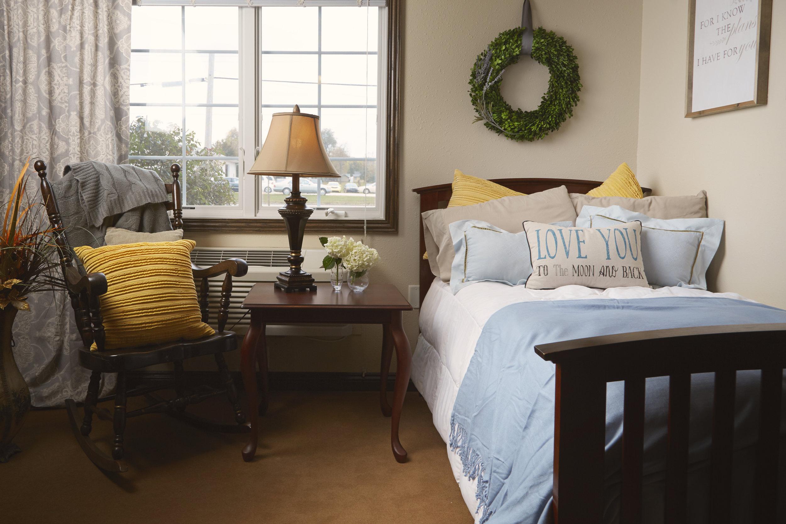-Lavender Ridge -bedroom 2 -  BR - 6I5A6076.jpg