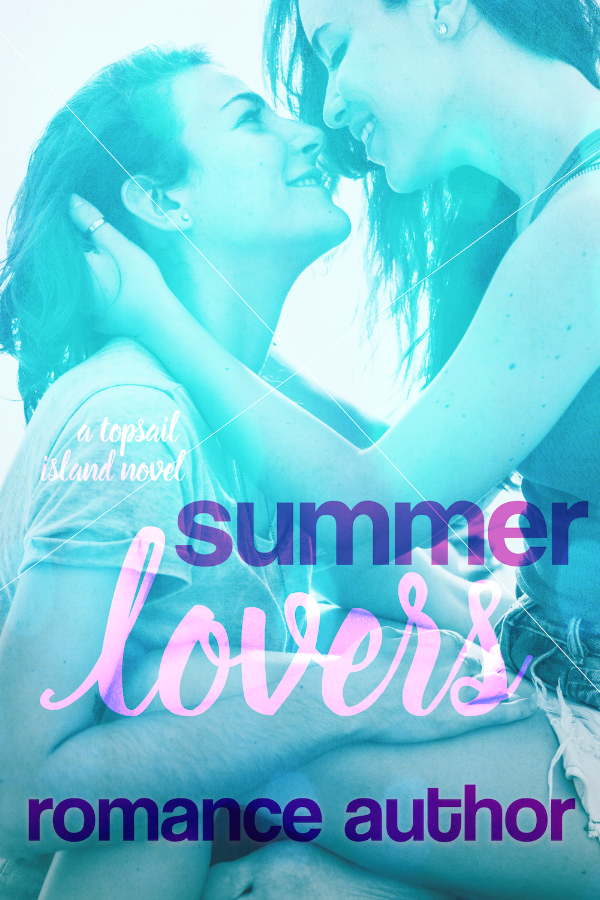 Summer-Lovers.png