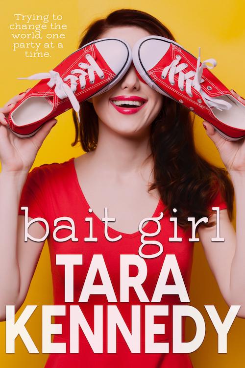 Bait Girl