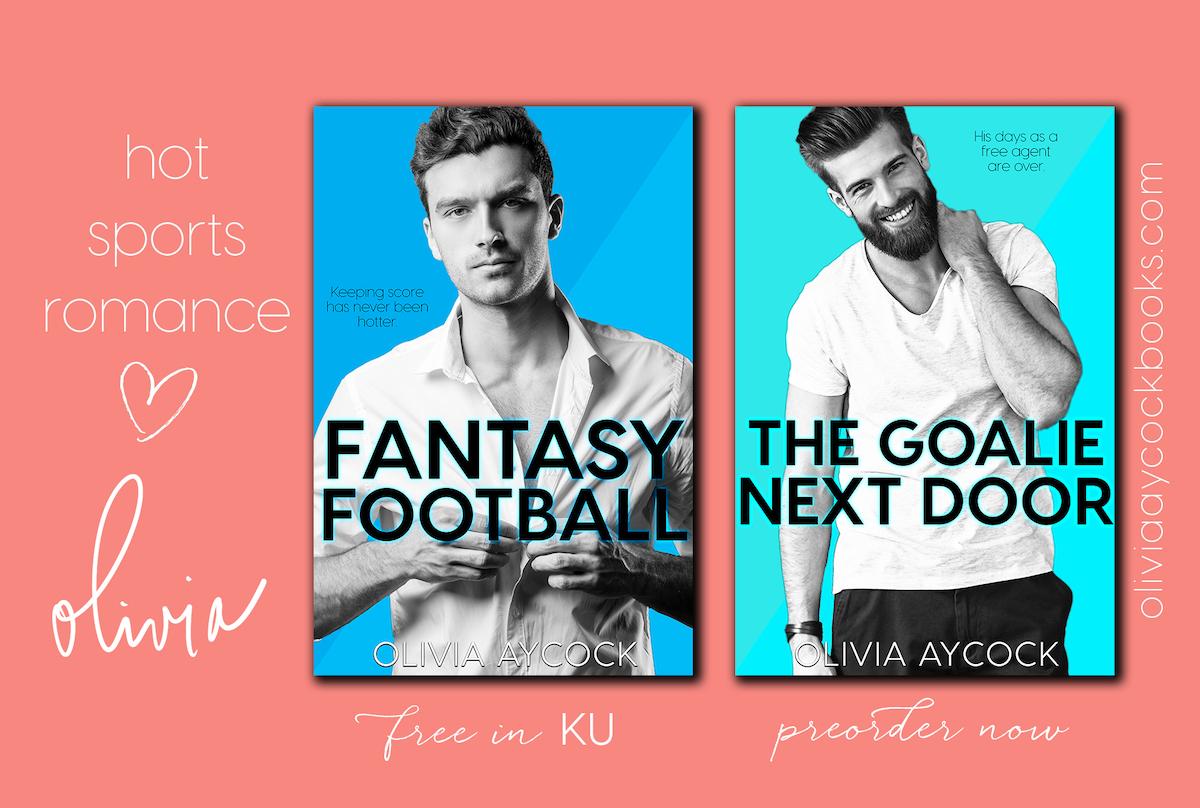 hot-sports-romance