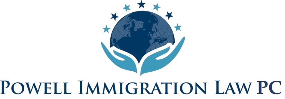 Powell Immigration Law PC