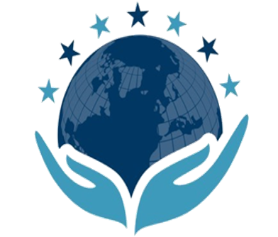 Powell Immigration Law, PC Logo