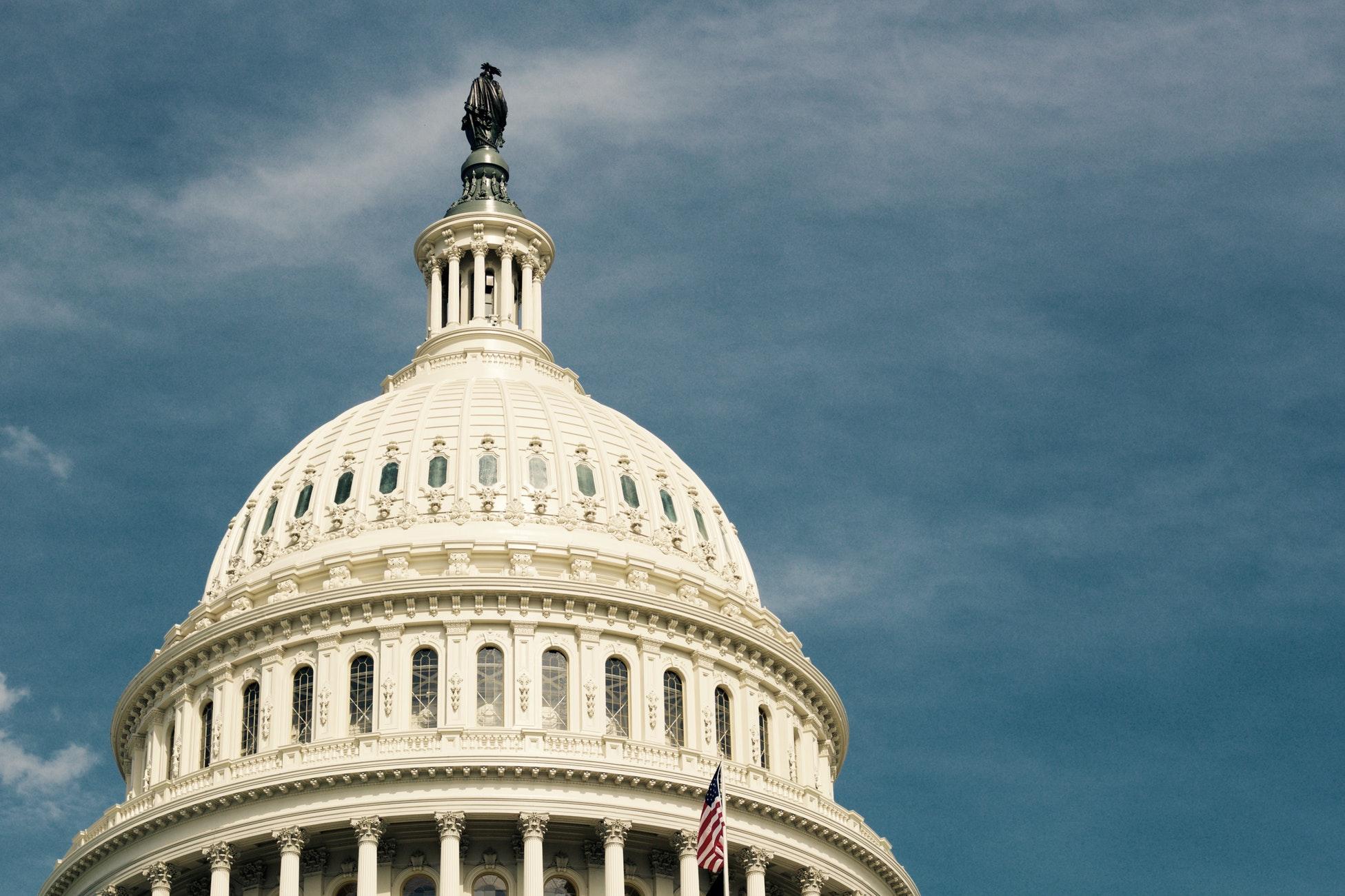 Senate Fails in DACA Fix for Dreamers