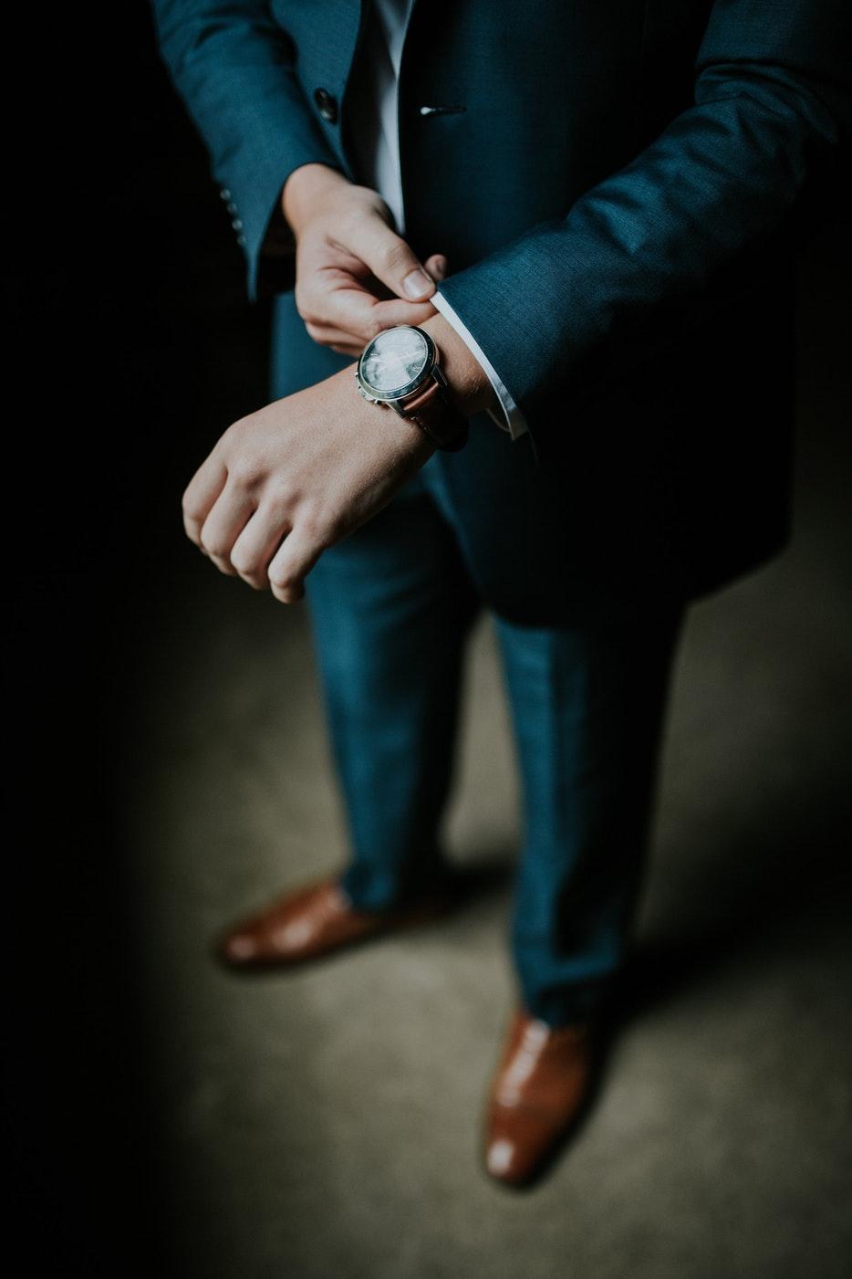 A Successful Business Coach's O-1 Visa - An RFE Success Story