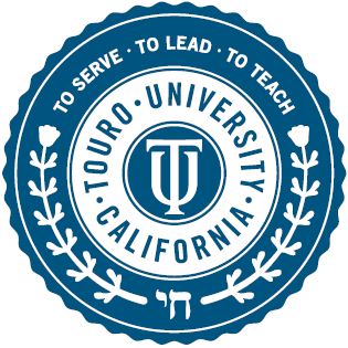 Touro_University_California_seal.png