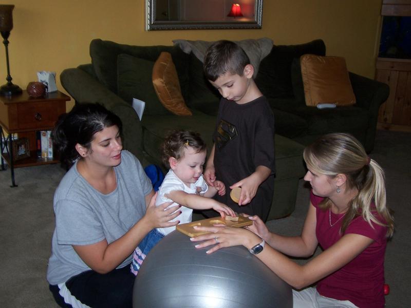 EI_Allie Parker and family.JPG