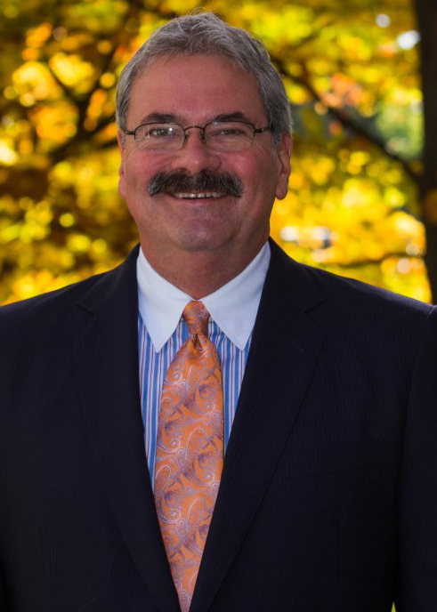 Robert Fenza    Chairman of the Board