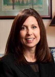 Kellie Ajjan       Sr VP, Human Resources,        Balfour Beatty Investments