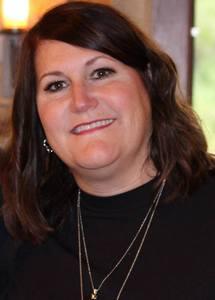 Maureen Kalten    Sr. Underwriting Consultant            Aetna