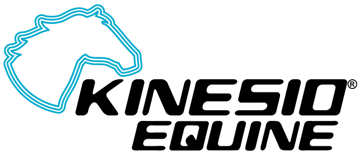 KinesioEquine-Logo-Color.png