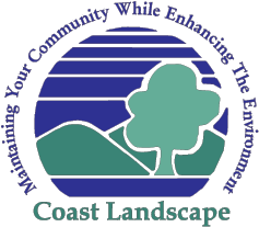 coast_logo_2016_360.png