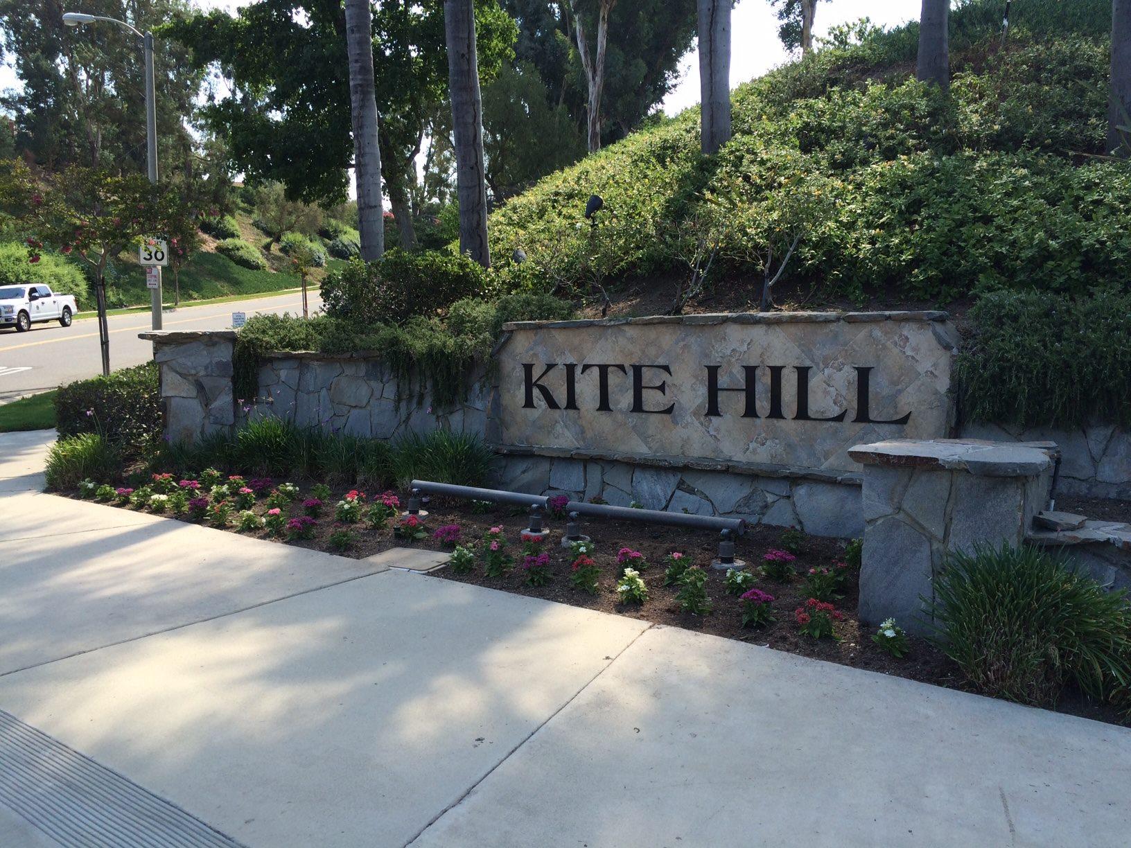 KiteHill1.jpg