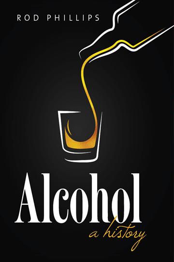 AlcoholAHistory