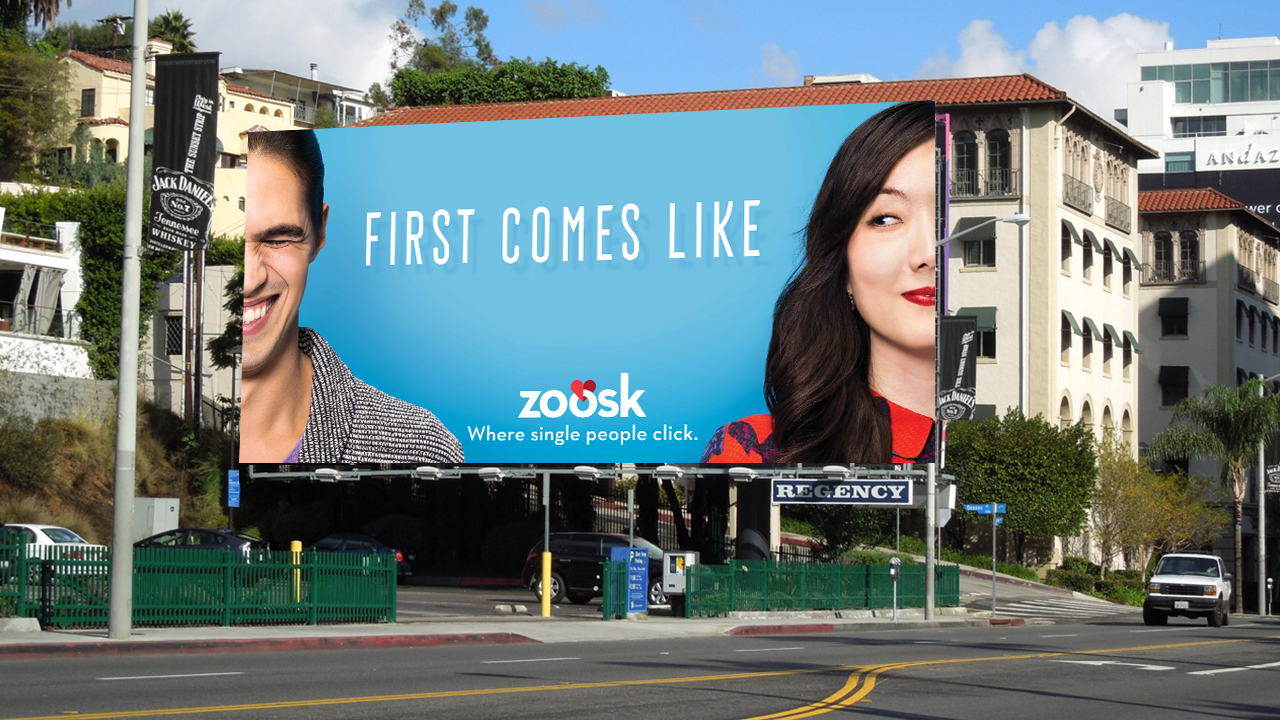 ZOOSK_billboard_v02.png