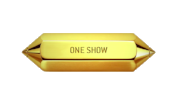 one show.png