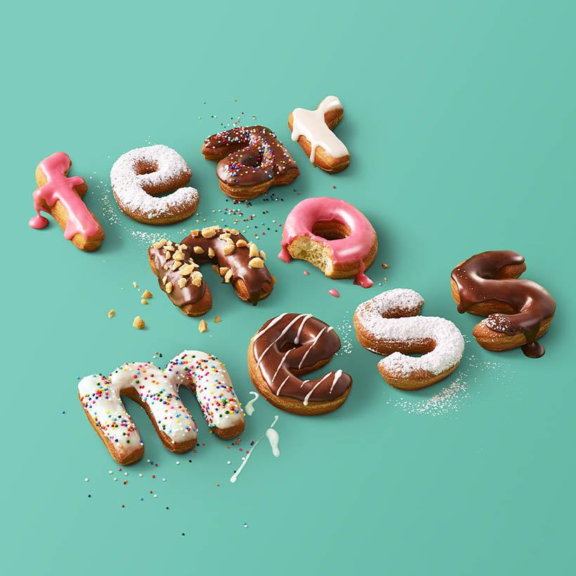 8_FNM-Donuts_820x820.jpg