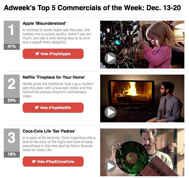 Adweeek - Netflix Fireplace %22top 5 commercials%22.jpg