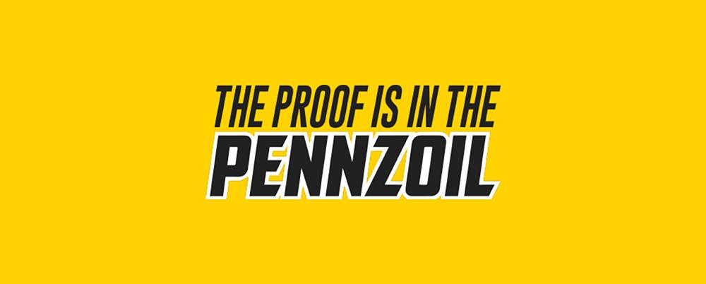 TheProofIsInThePennzoilLockUp.png