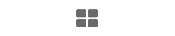 button_grid.jpg