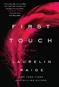 First Touch #1