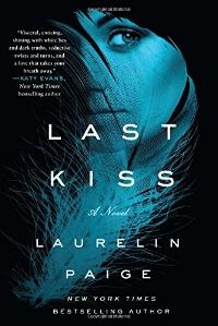Last Kiss #2