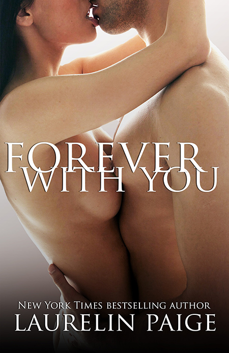 Forever with You #3