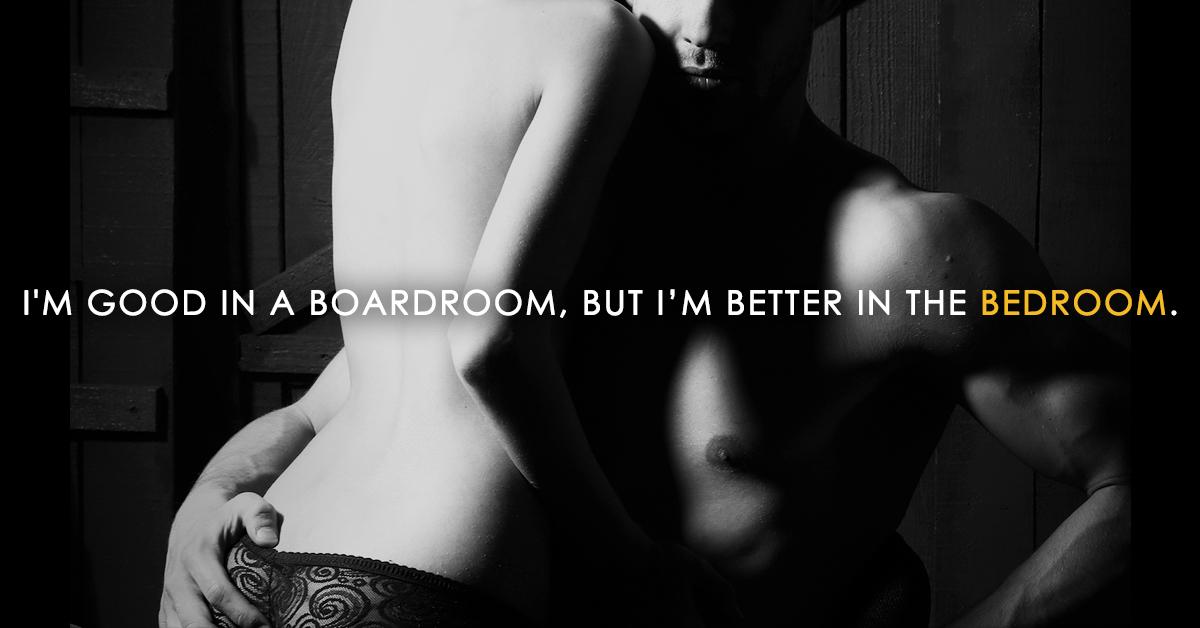 Chandler AD 2 bedroom .jpg
