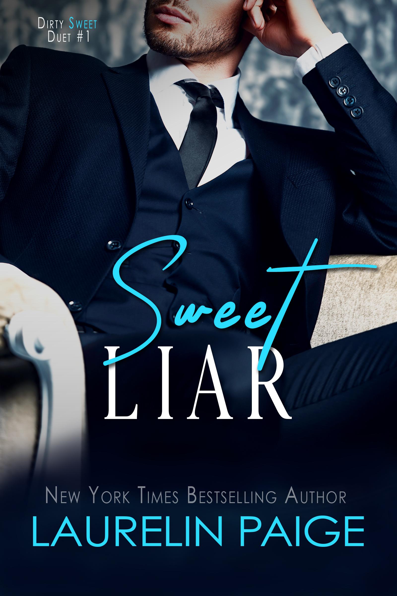 Sweet Liar