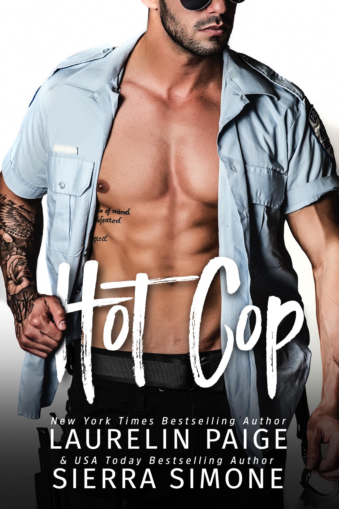 Hot-Cop-Kindle.jpg