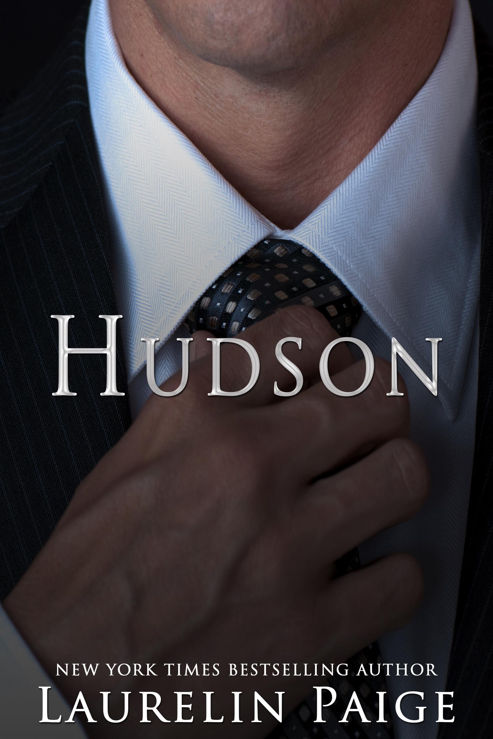 Hudson-Kindle.jpg