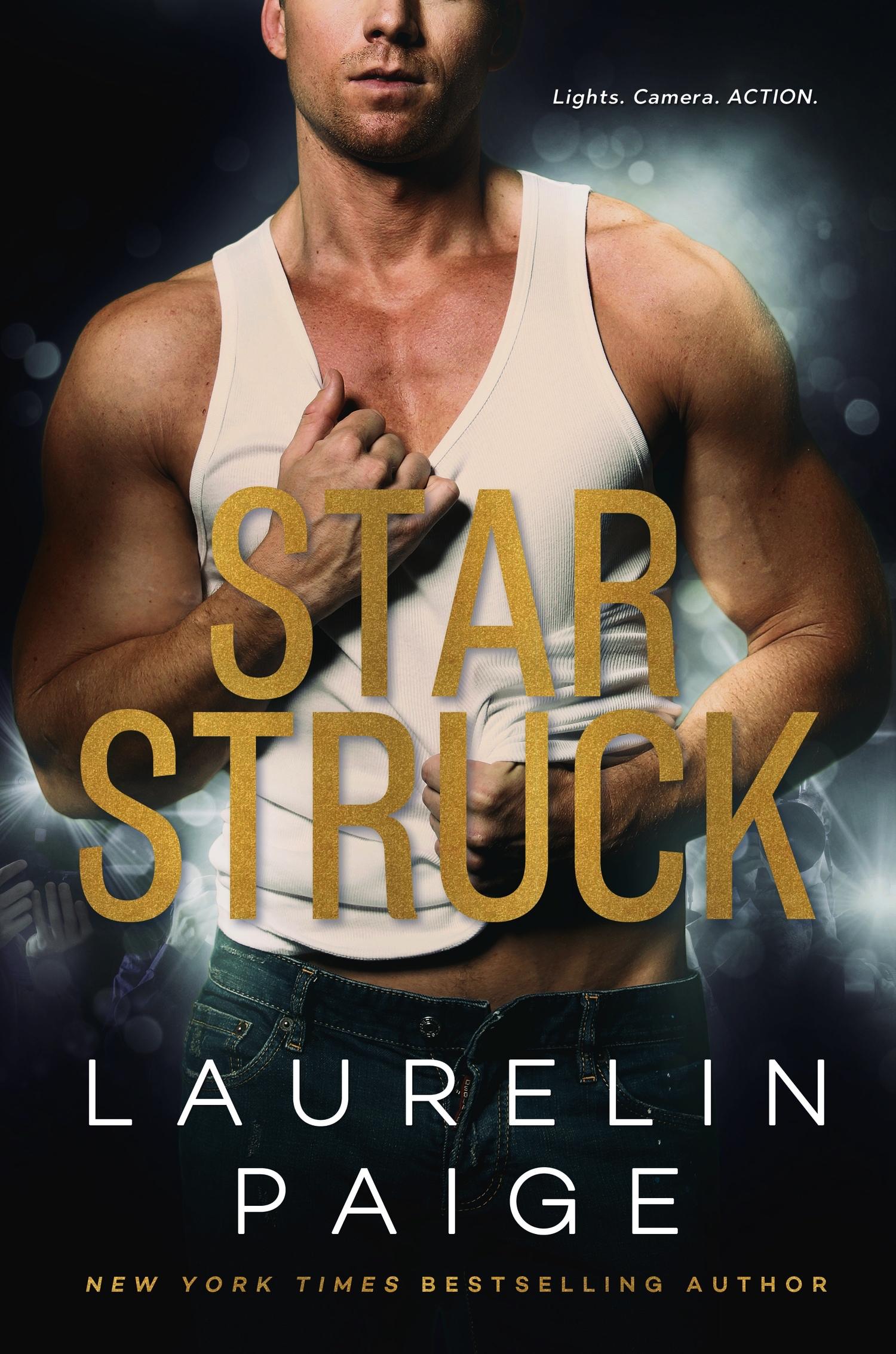 Star-Struck-Kindle.jpg
