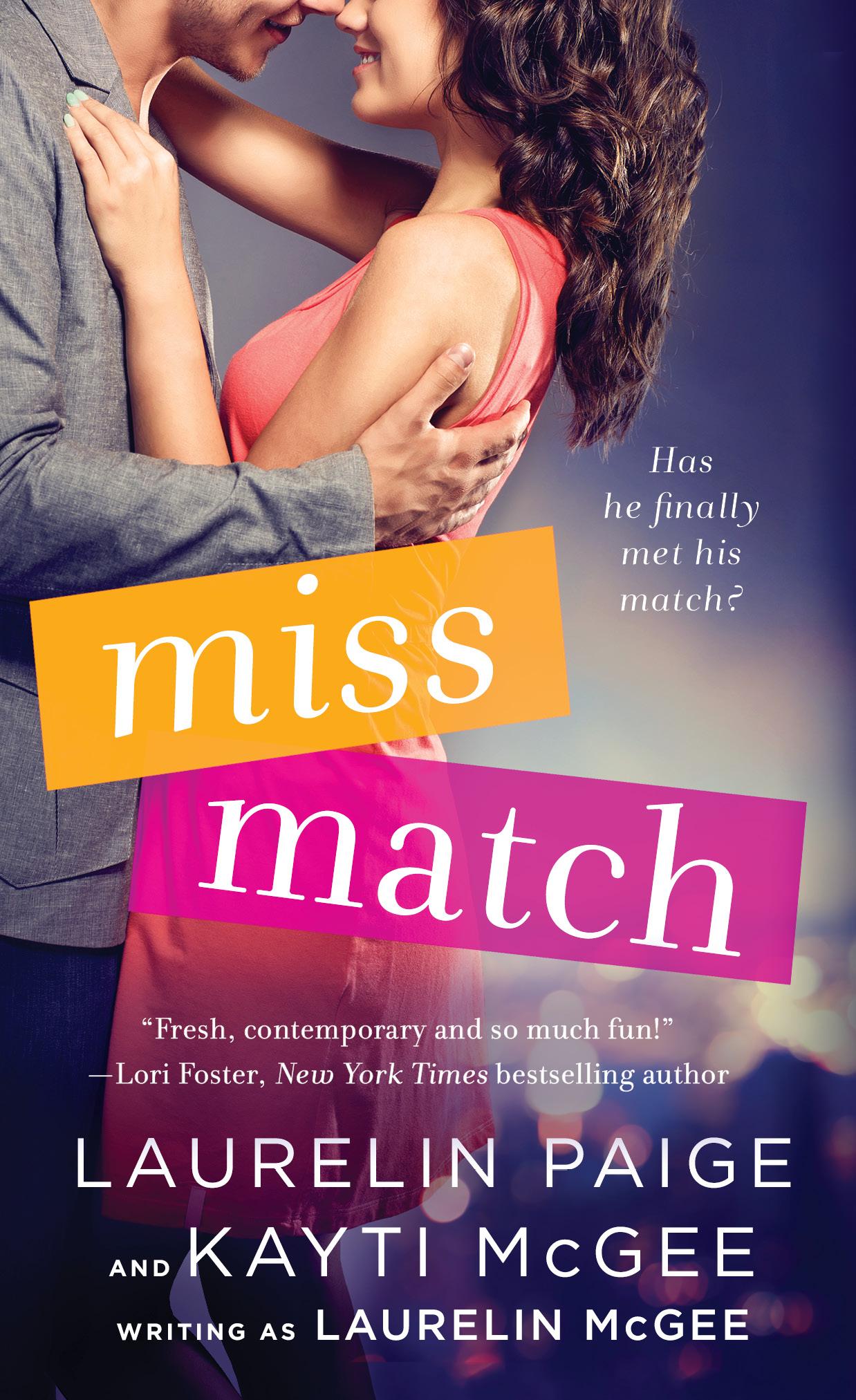 Miss Match new.jpg