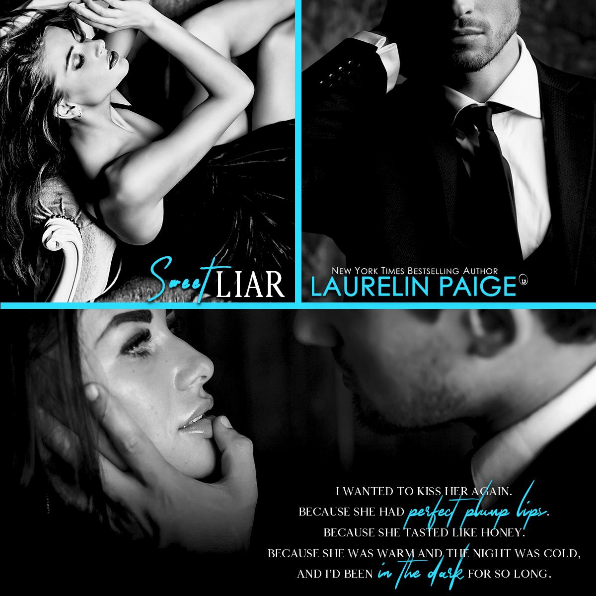 SL-Teaser-Collage-3.png