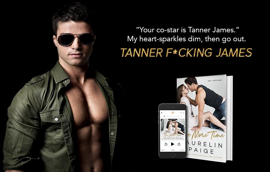 OMT-Teaser-Tanner-James-No-Date.png