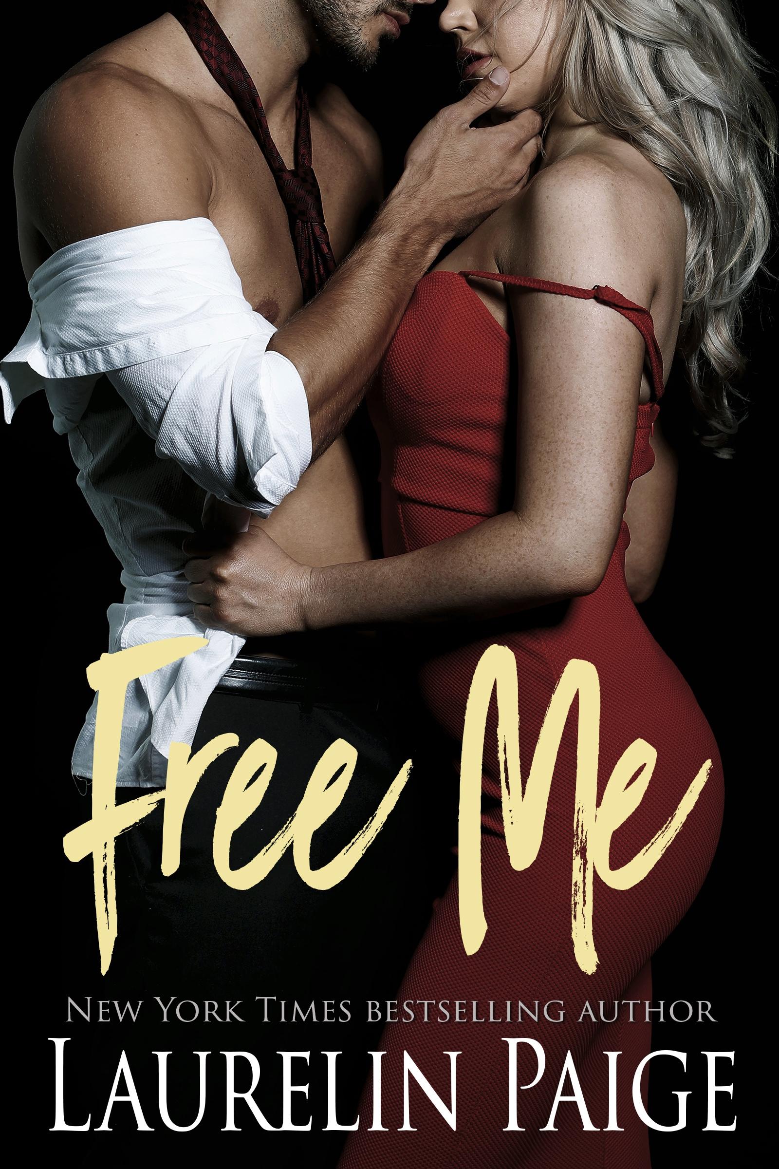 Free Me, Found Duet #1
