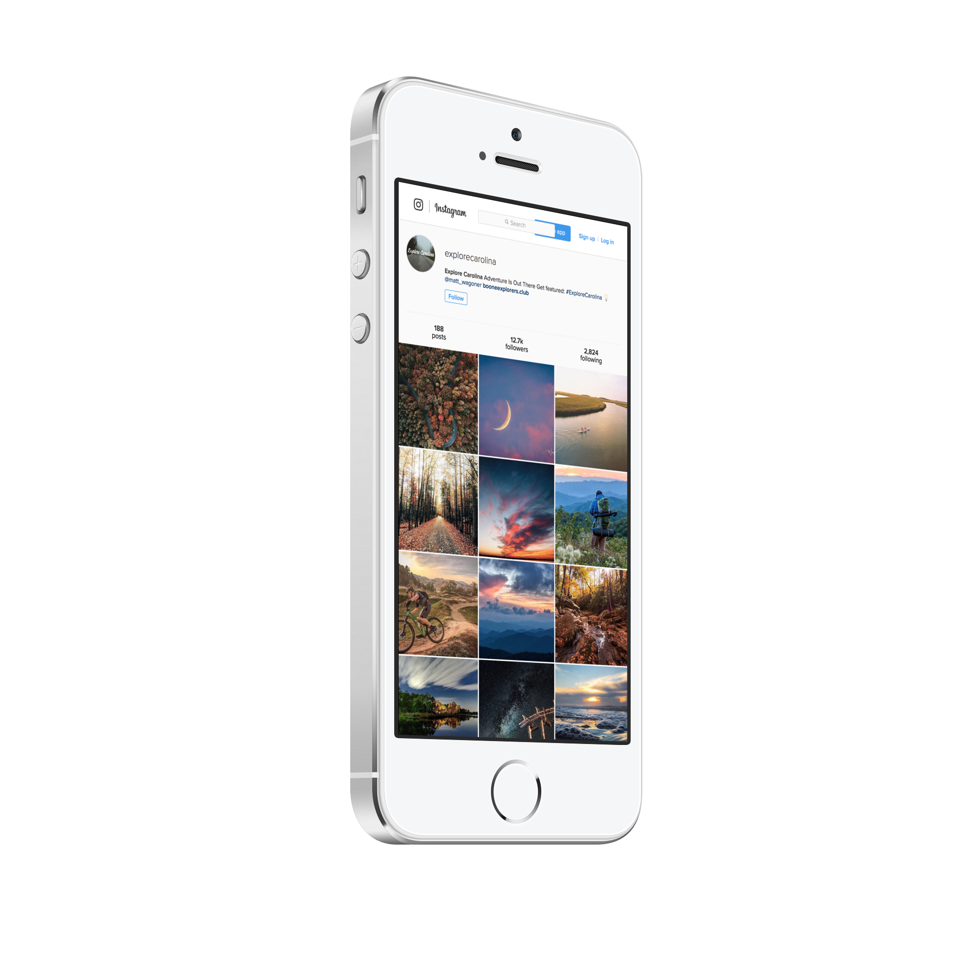 https---www.instagram.com-explorecarolina-(20161106)_iphone5s_silver_side1.png