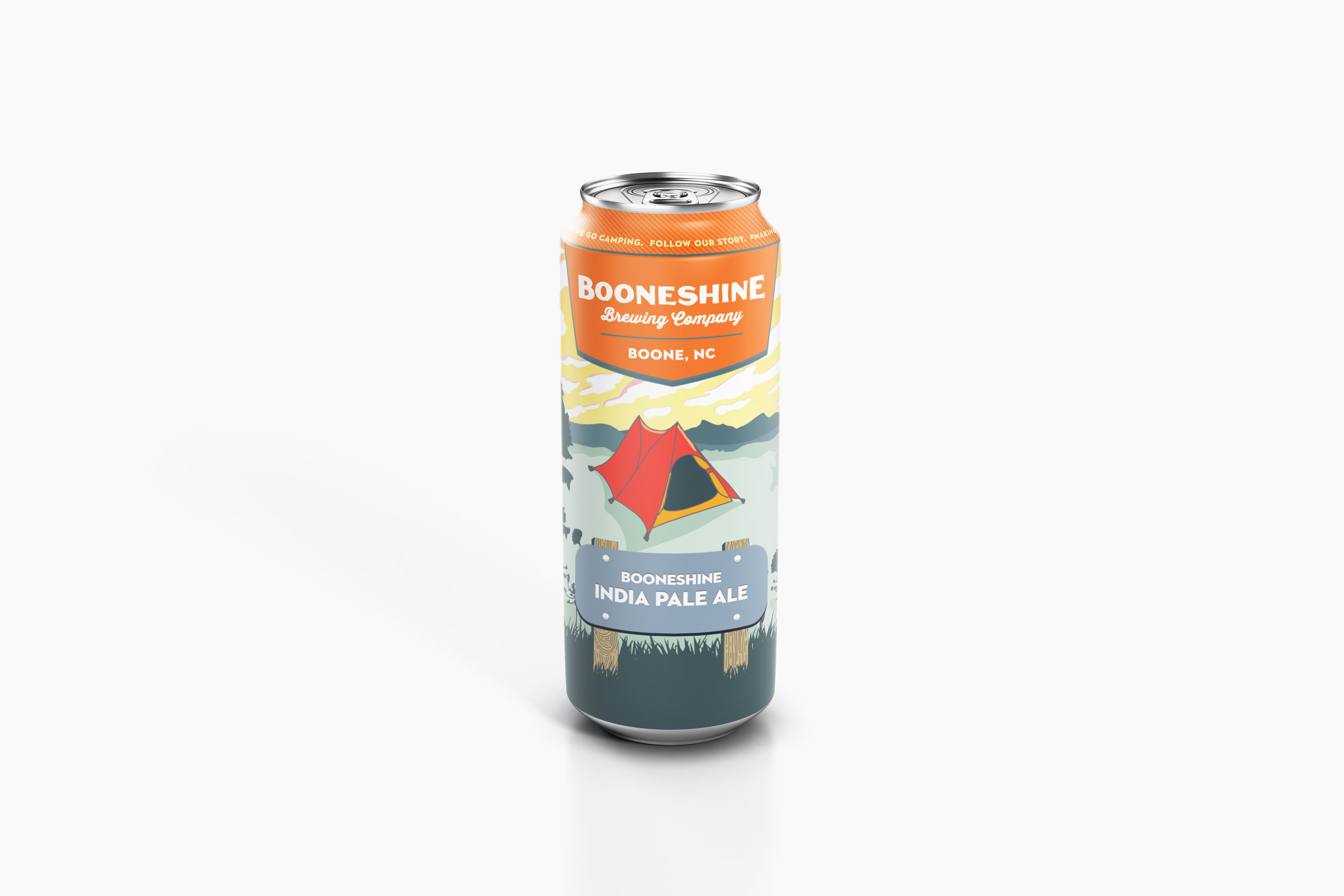 Booneshine IPA 16oz can design.jpg